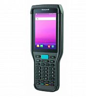 ТСД KIT,EDA60K,WLAN,1D/2D imager,1.4 GHz Quad-core,2G/16G 4.1,Android 7.1 witho (EDA60K-0-N323ENLRK)